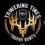 TTT-logo_black-circle_512px